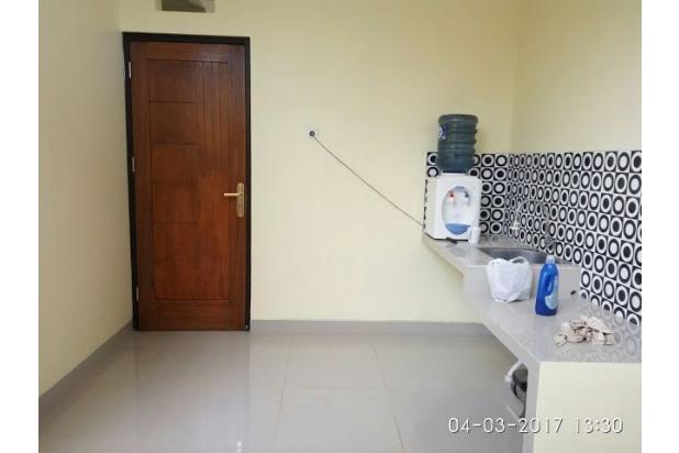 Dijual Rumah Nyaman di Puri Asri Bojong Kulur Bekasi 17698646