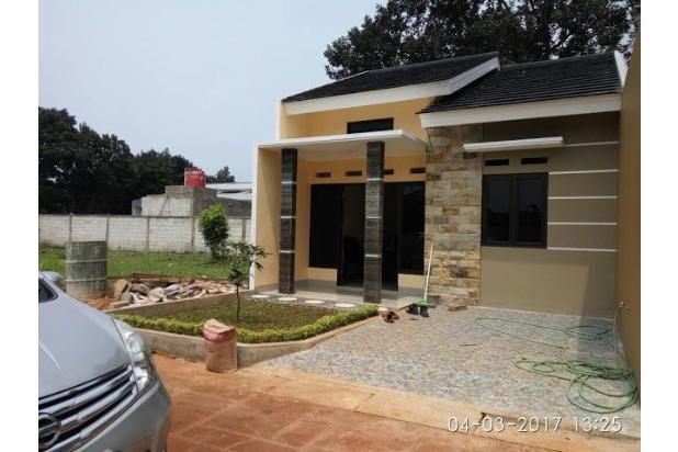 Dijual Rumah Nyaman di Puri Asri Bojong Kulur Bekasi 17698651