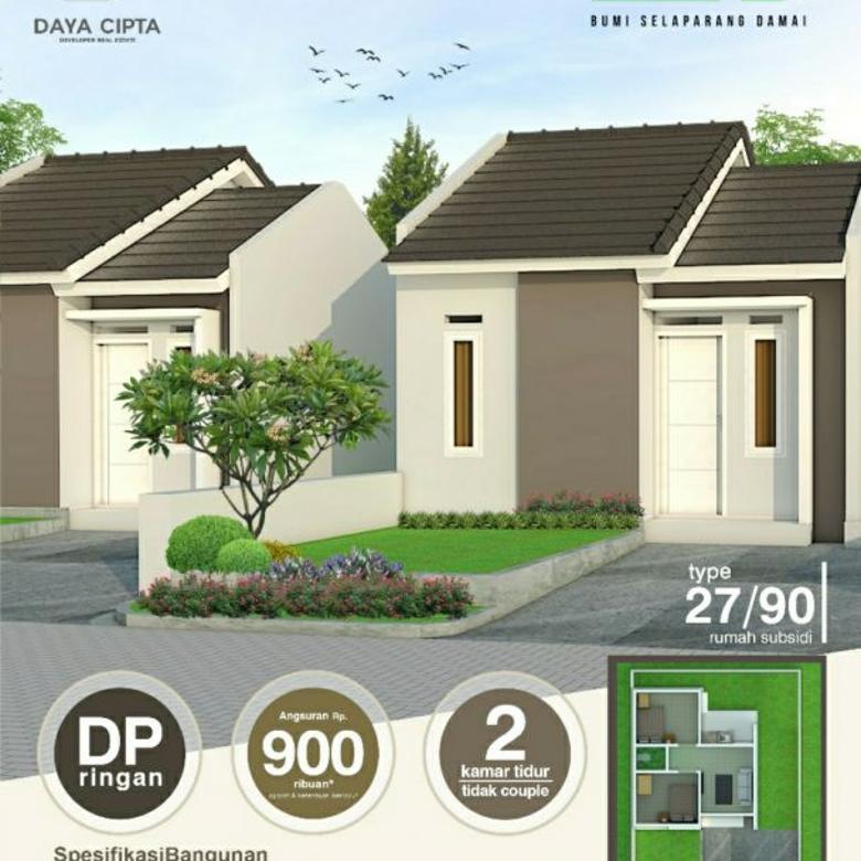 Rumah-Lombok Timur-2