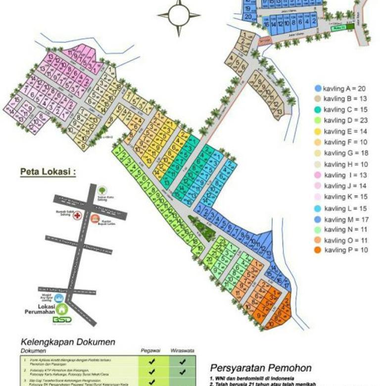 Rumah-Lombok Timur-4