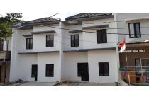 rumah mewah 2 lantai terlanjur murah buktikan