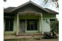 rumah type 80