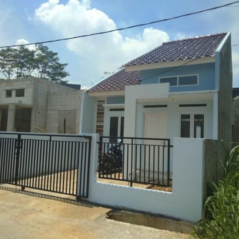 Rumah KPR Tanpa DP, Hanya di Griya Yudara Jaminan Pasti Akad