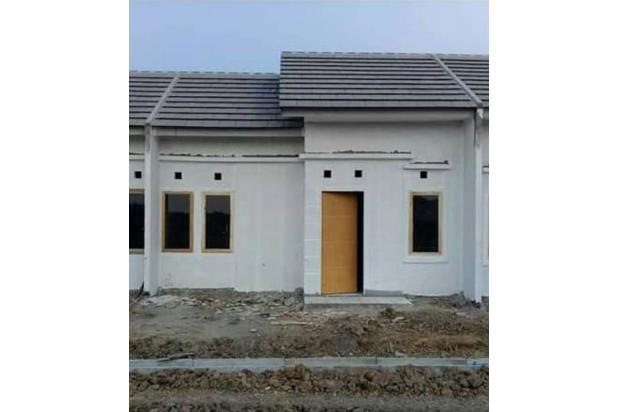 Rp2,16trily Rumah Dijual
