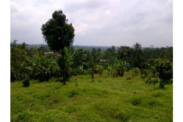 Rp1,37mily Tanah Dijual