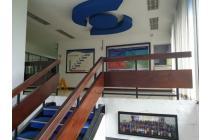 Pabrik-Bogor-5