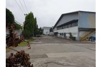 Pabrik-Bogor-6