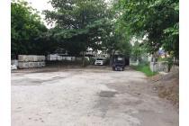 Pabrik-Bogor-7