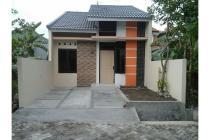 Rumah Manis Strategis, Kalicari, Semarang