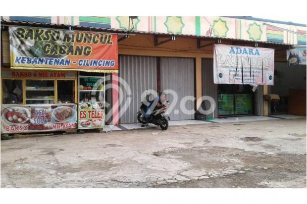 Image Result For Agen Pulsa Murah Di Bekasi Selatan