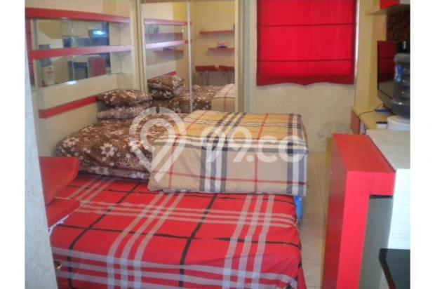 Apartemen Dekat Kampus Yninus Di Bandung