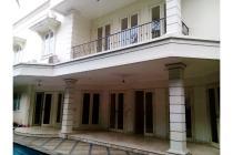 Dijual Rumah Bagus Di Cilandak Tengah Jakarta Selatan