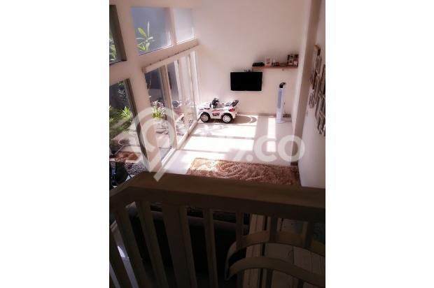 Dijual Rumah Di Deltasari Baru Mewah Dan Minimalis Serta Full Furnish 17993977