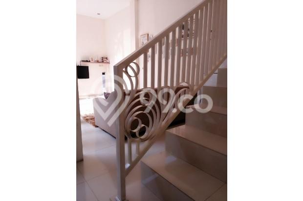 Dijual Rumah Di Deltasari Baru Mewah Dan Minimalis Serta Full Furnish 17993978