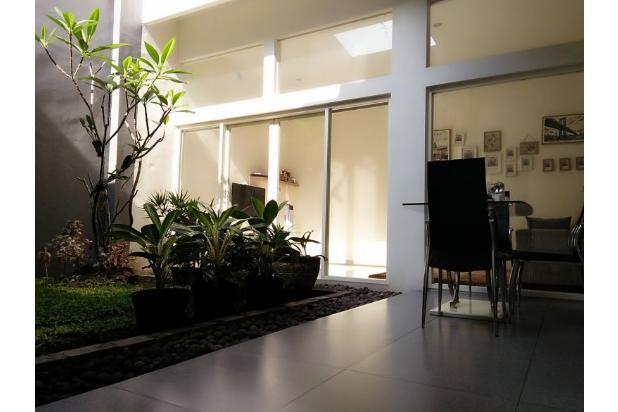 Dijual Rumah Di Deltasari Baru Mewah Dan Minimalis Serta Full Furnish 17993979