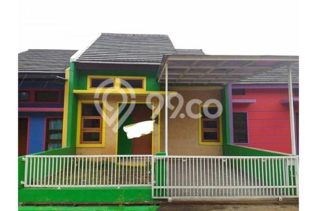 Rumah Dijual di Jatinangor, Lokasi dekat   Kampus Unpad 10207104