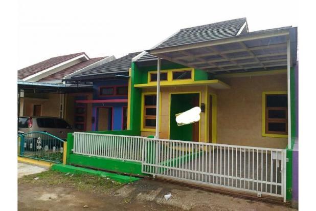 Rumah Dijual di Jatinangor, Lokasi dekat   Kampus Unpad 10207105