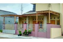 DP 0% GRATIS 12X ANGSURAN Rumah Minimalsi Tengah Kota Indramayu