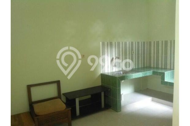 Rumah Dijual di Mampang Depok Akses Pondok Labu-Fatmawati 11723602