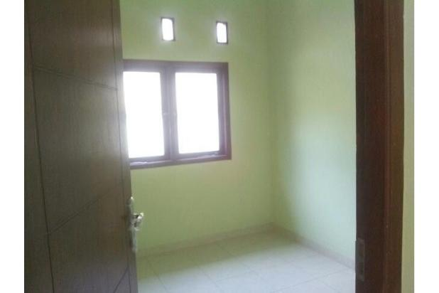 Rumah Dijual di Mampang Depok Akses Pondok Labu-Fatmawati 11723603