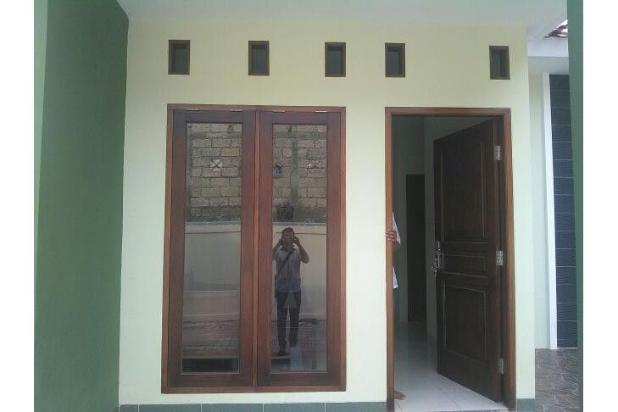 Rumah Dijual di Mampang Depok Akses Pondok Labu-Fatmawati 11723604
