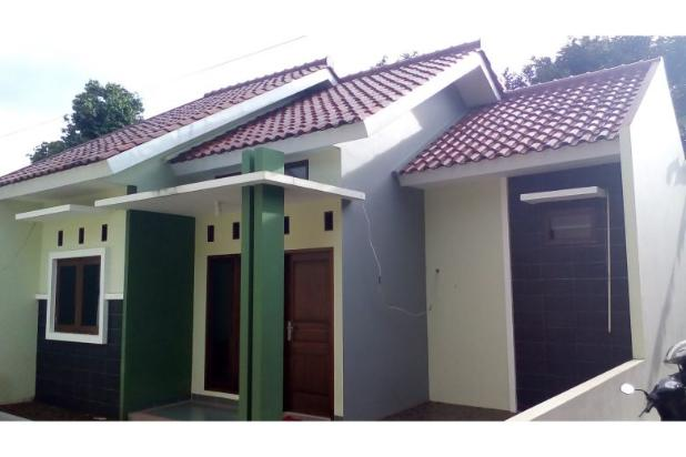 Rumah Dijual di Mampang Depok Akses Pondok Labu-Fatmawati 11723607