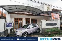 Rumah Kos Dijual - Setiabudi - Jakarta Selatan