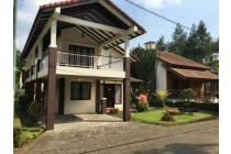 Villa Istana Bunga,  Furnish,  View, Produktif