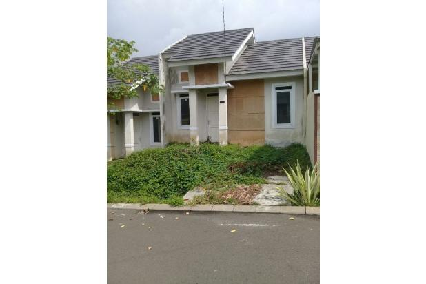 Citra Indah City rumah ready stock, tipe 36/90-Cluster Cattleya 15608327