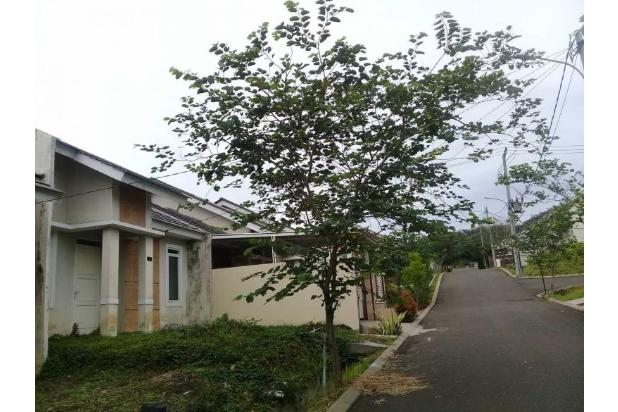 Citra Indah City rumah ready stock, tipe 36/90-Cluster Cattleya 15608329