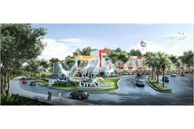Citra Indah City rumah ready stock, tipe 36/90-Cluster Cattleya 15608336
