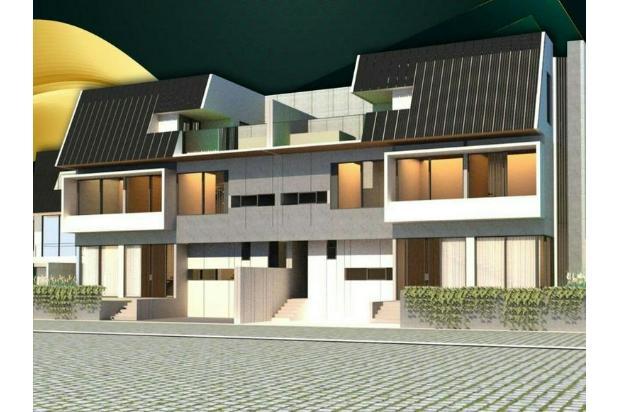 Rp3,43mily Rumah Dijual