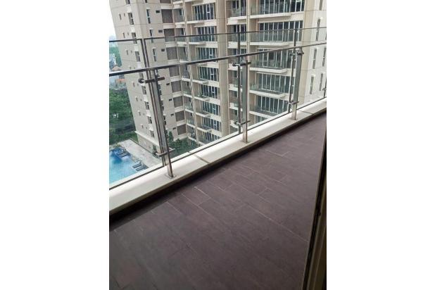 Rp10,7mily Apartemen Dijual