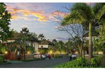 Rumah Villa Exclusive 2 Lantai Bali Mainroad Dekat Pantai Hanya 550 Juta