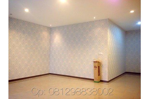 dijual  rumah mewah siap huni lokasi bambu apus pamulang tangerang selatan 13698064