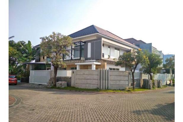 Rp8,25mily Rumah Dijual