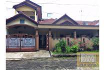 BEST DEAL! Rumah Istimewa di Deltasari Indah