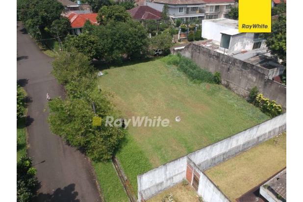 Rp5,01mily Tanah Dijual
