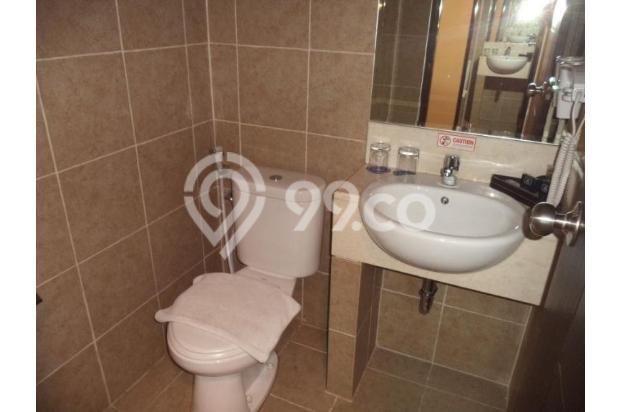 Disewa apartemen new kute 21784244