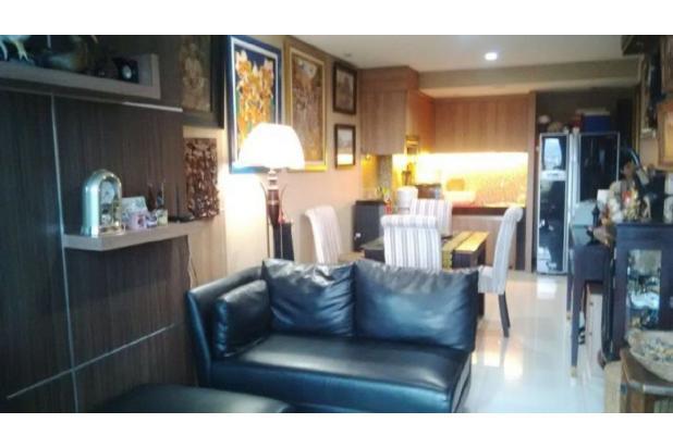 Rp2,85mily Apartemen Dijual