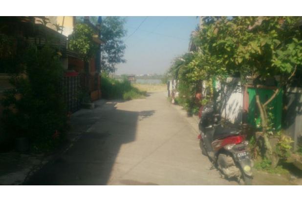 Jual Murah Rumah 300 juta Komplek GBI dekat Ciwastra Bandung 14940765
