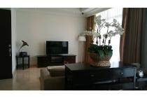 For Rent 2BR Pakubuwono View Nicely Furnished Only $3000