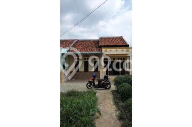 Rumah Dijual Bojongsari Mas Depok Mewah Kualitas Terjamin 9840513