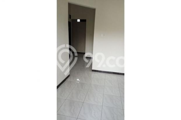 Rumah Dijual Bojongsari Mas Depok Mewah Kualitas Terjamin 9840517