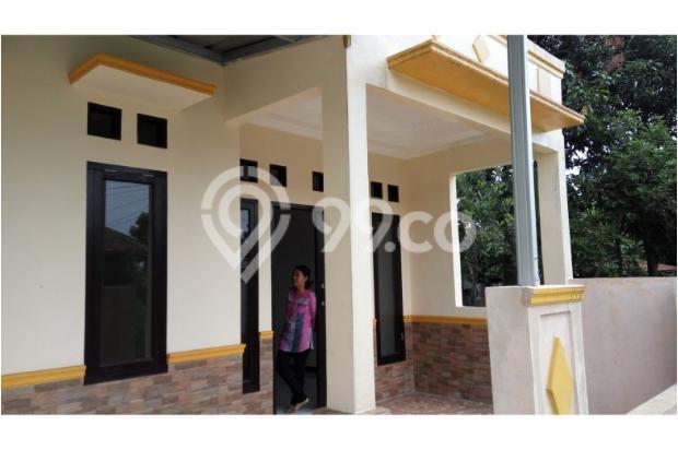 Rumah Dijual Bojongsari Mas Depok Mewah Kualitas Terjamin 9840526