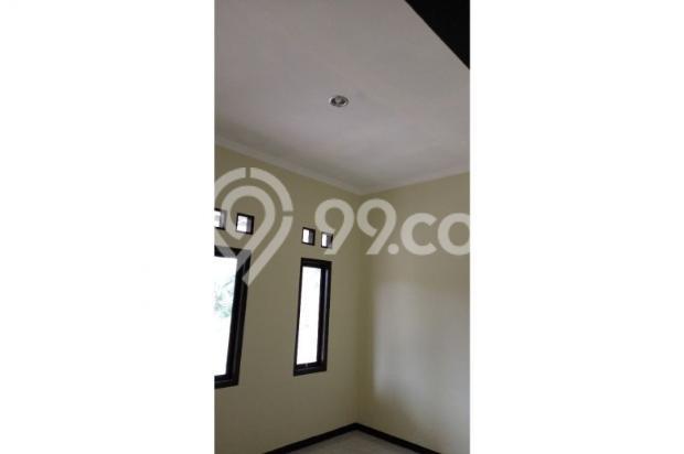 Rumah Dijual Bojongsari Mas Depok Mewah Kualitas Terjamin 9840525