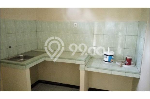 Rumah Dijual Bojongsari Mas Depok Mewah Kualitas Terjamin 9840530