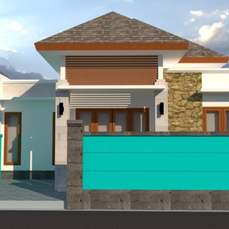 Rumah-Badung-2