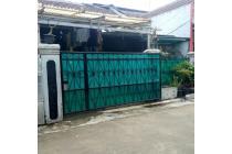 Rumah Graha Prima Tambun Utara Bekasi Type 75/35 Rp 350Jt 2 Kt SIap Huni