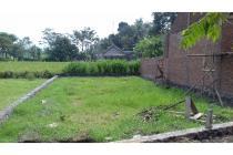 Tanah Kavling Condong Catur dusun Pondok